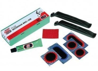 repair kit Tip Top TT05 by Rema Tip Top