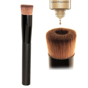 Makeup Brush, Mostsola Multipurpose Liquid Face Blush Foundation Makeup Brush
