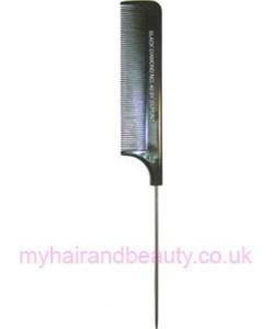Black Diamond Pin Tail Comb 275001 by Black Diamond