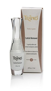 Trind Cuticle Remover by Trind Hand and Nail Care