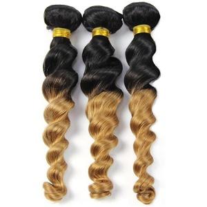 Babe Hair 10