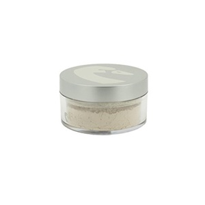 Beauty Without Cruelty Ultrafine Loose Powder Fair Translucent 1 -- 0.88 oz by Beauty Without Cruelty
