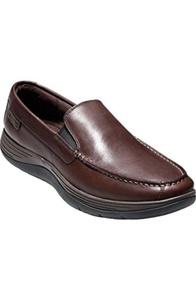 Cole Haan Lewiston Venetian Men's Leather Loafers