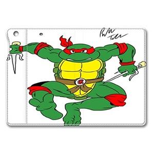 ipad mini 4 leather case, ninja turtles for ipad mini 4