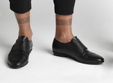 30% SALE, black oxford men shoes, leather men oxford shoes, men dress shoes, mens black dress shoes
