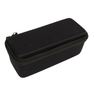 co2CREA Carrying Travel Storage Organizer Case Bag for Youmoon YM-HERO Portable Wireless Bluetooth 4.0 Speakers