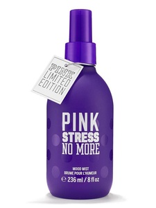 Victoria's Secret PINK Stress No More Mood Mist
