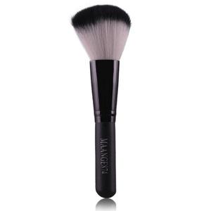 Usstore 1PCS Makeup Brush Foundation Shadow Cosmetic Powder Blush Cosmetic Make Up Blush (G)