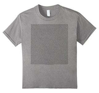 Kids Bee Movie Script T shirts Font-size 31 Read Easy 4 Slate