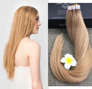 Full Hair 22