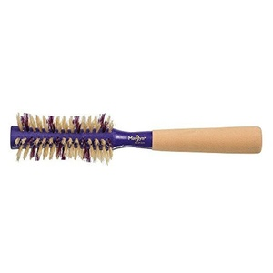 Marilyn Brush Ovali Pro Brush, 2 Inch by Marilyn Brush