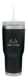 Reduce COLD-1 Thermal Tumbler, Black, 24 oz