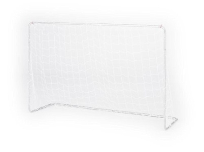 TP 6 x 4 Goal by TP Toys