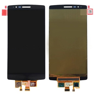 New LG G Flex 2 H955 LS996 US995 H950 Touch Digitizer+LCD Display Assembly