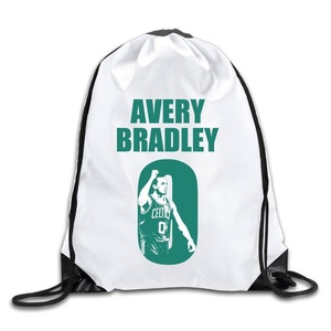 Logon 8 Avery Bradley Personality Travel Backpack One Size