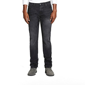 Mossimo Supply Co. Men's Slim Straight Fit Jeans Atticus (40x30)