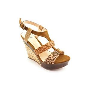 Carlos Santana Cypress Women's Sandals