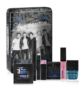 Makeup by One Direction Up All Night Beauty Collection, 16 Count by Makeup by One Direction