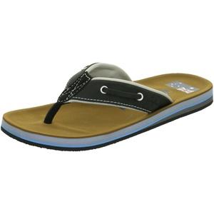 Australian Shoes A00black Fettnubuk
