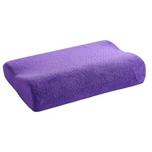 Cool Contour Memory Foam Pillow , Standard Size