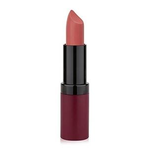 Golden Rose Velvet Matte Lipstick - color 26 by Golden Rose