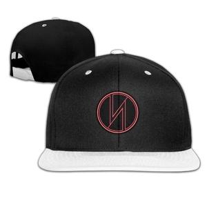 PATCH Ryan Adams Logo Adjustable Baseball Cap Hat (8 Colors)