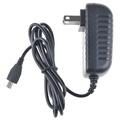 Accessory USA AC adapter FOR JBL Charge / JBL Charge2 / JBL PULSE / JBL GO / JBL Flip 2 / Flip 3 / Portable Wireless Bluetooth Speaker JBL Micro II Ultra-Portable Multimedia Speaker charger