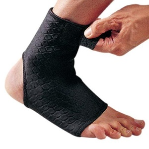 LP Small Extreme Ankle Support by LP Supports