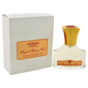 Creed Royal Princess Oud Millesime Spray for Women