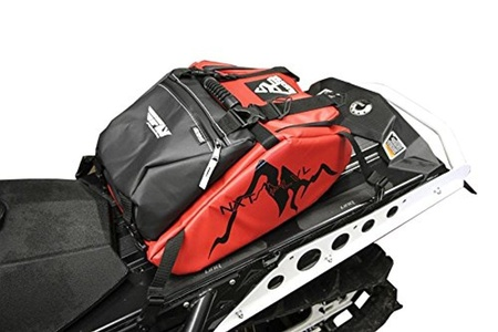 SKINZ PROTECTIVE GEAR NXTP100 Universal Tunnel Pack