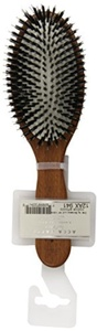Acca Kappa Professional Pro Pneumatic Hair Brush, Oval, Boar/Nylon by Acca Kappa Professional