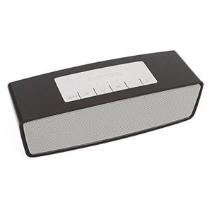 Bluetooth Speaker,Autvivid Mini Portable Bluetooth Wireless Speaker