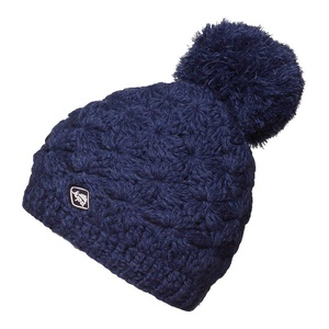 Jupa Mia Knit Hat Girls