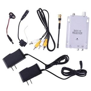MuLuo Pinhole Mini Wireless Camera CCTV Security Video Surveillance