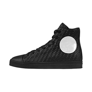Shoes No.1 Sneakers Fitness Woven Women's Shoes PU Leather 52 Bagshoes For Outdoor