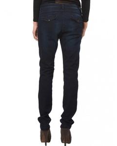 Kaporal Jeans - Kaporal Jeans Wam - 28, Blue