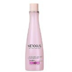 Nexxus Shampoo Color Assure White Orchid Extract 13.5oz by Nexxus