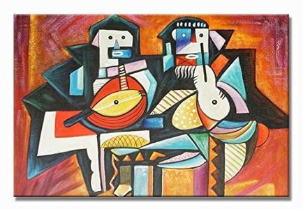 7 Wall Art