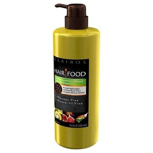 Hair Food Kiwi Conditioner - 17.9 oz by Hair