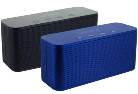 [yw]S.amsung Level Box Mini Wireless NFC Pairing Bluetooth Speaker