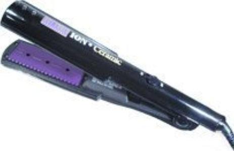 Hot Tools Hot Tools 1-1/4