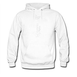 Guitar classic For men Printed Sweatshirt Pullover Hoody