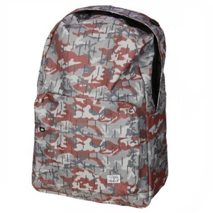 Spiral Backpack ~ Woodland 18L by Spiral