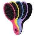 The Wet Brush Detangling Shower Brush by The Wet Brush