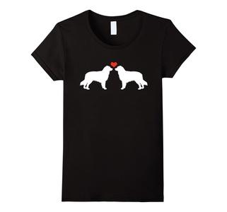 Women's Australian Shepherd Shirt - Australian Shepherd Lovers Shirt Large Black
