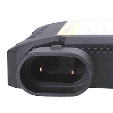 12V 55W H7 Hid Xenon Conversion Kit 6000K