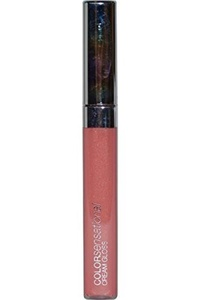 Maybelline Color Sensational High Shine Lip Gloss - 415 Coral Blush by Maybelline