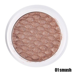 JIEPING Long Lasting Moisturizing Eye Shadow Natural Brighten Blush Eyeshadow Professional Cosmetic Color Makeup Smash
