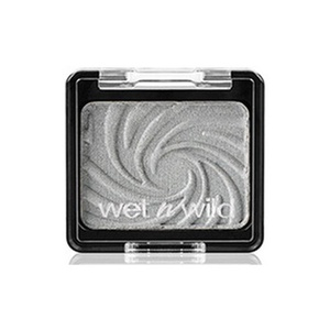 WET N WILD Color Icon Eyeshadow Single - Unchained by Wet 'n' Wild