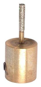Specialty Diamond GB1A 1/8